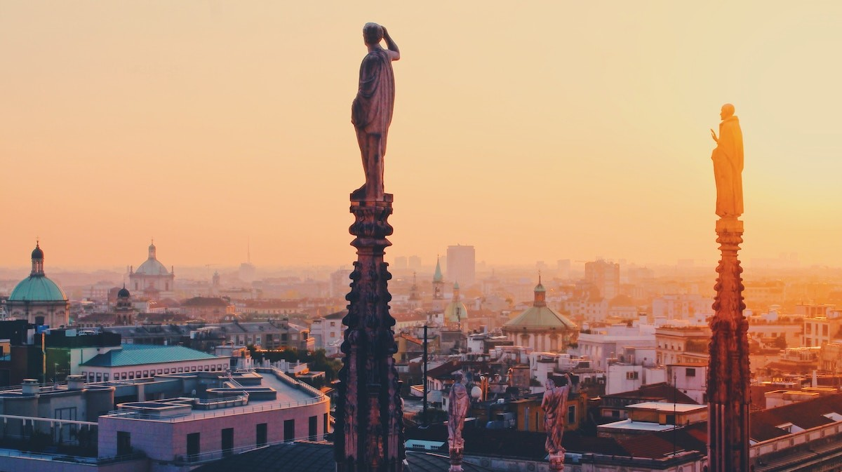 milano-alex-vasey-unsplash