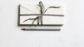 Best gifts for architects
