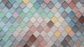 Cersaie 2018 trends and numbers